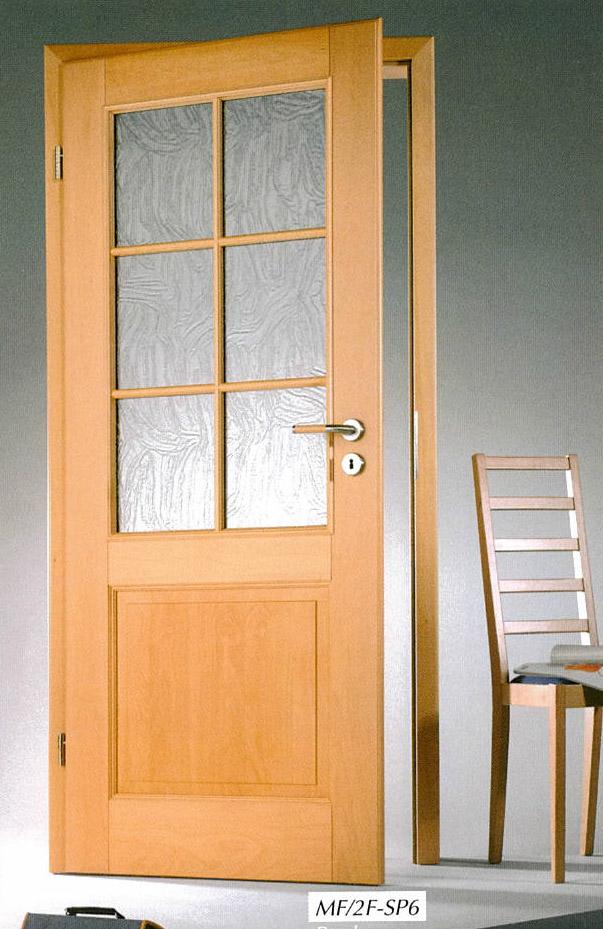 massivholz innent ren tischlermeister frank harnisch. Black Bedroom Furniture Sets. Home Design Ideas